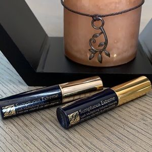 Estée Lauder Mascara Set ➰🆕➰ Black